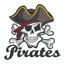 Pirates in Soustons