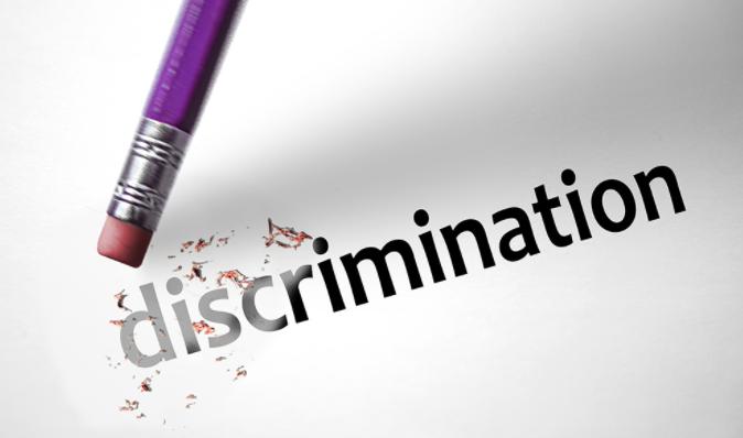 Lutter contre les discriminations et le harcèlement.