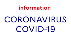 covid-19 continuité des services pédagogiques collège de Mugron