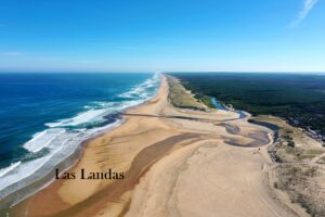 Read more about the article Las Landas